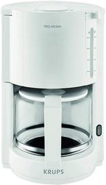 Kohvimasin Krups Pro Aroma F30901