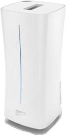 Увлажнитель воздуха Stadler Form Eva Little E014 White