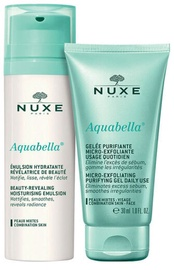 Komplekt Nuxe Aquabella, 80 ml