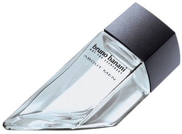 Bruno Banani About Men 50ml EDT