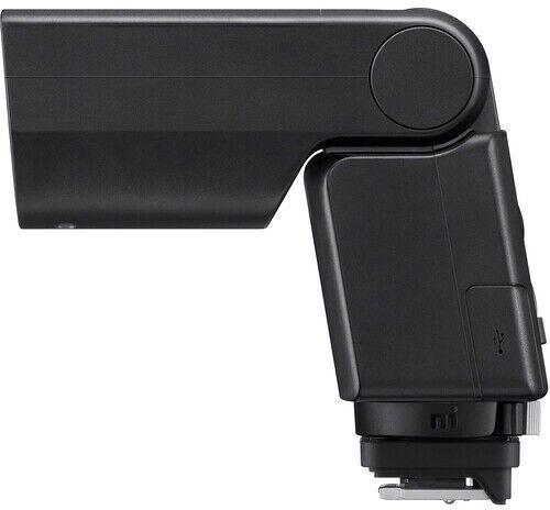 Sony HVL-F28RM Flash