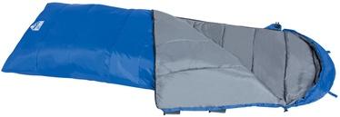 Magamiskott Bestway Encase 300 Sleeping Bag