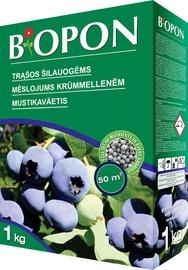 Biopon Blueberry Fertilizer 1kg