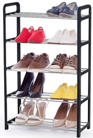 Art Moon Yoho Shoe Rack 5 Tier