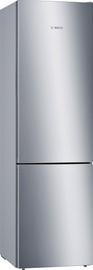 Külmik Bosch KGE39VI4A