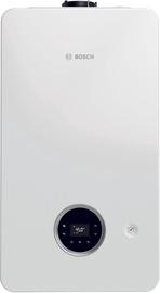 Bosch Condens 2300iW 24/25 C