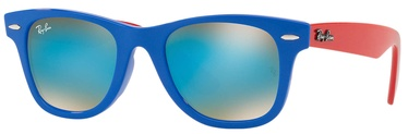 Ray-Ban Wayfarer Junior RJ9066S 7039B7 47mm