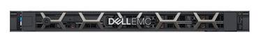 Dell PowerEdge R440 Rack Server 210-ALZE-273283413