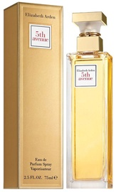Elizabeth Arden 5th Avenue 125ml EDP