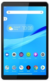 Lenovo Tab M8 HD Iron Grey