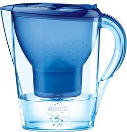 Brita Marella Cool Blue 2.4l