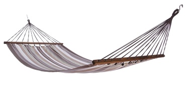 Home4you Bellini Hammock