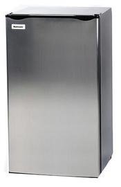 Холодильник Ravanson LKK-90S