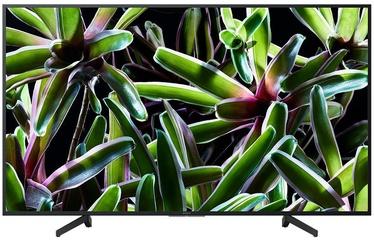 Televiisor Sony KD-65XG7096