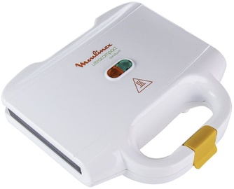 Moulinex Sandwich Toaster SM154040