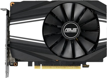 Asus GeForce GTX 1660 Ti 6GB GDDR6 PCIE PH-GTX1660TI-O6G