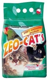 Super Benek Zeo-Cats 5kg