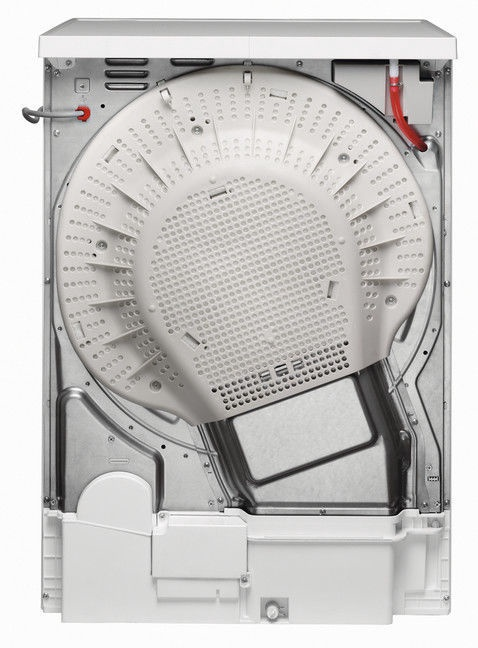 Kuivati Electrolux EW6C527PP