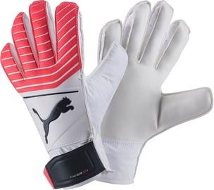 Puma One Grip 17.4 Gloves 41326 01 Size 5