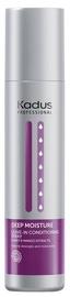 Šampoon Kadus Professional Deep Moisture, 250 ml