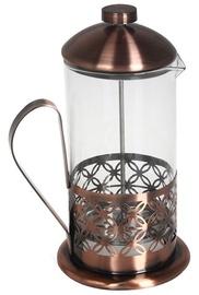 Banquet Atika Coffee Press 1l