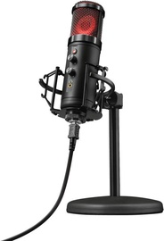 Trust GXT256 EXXO USB Streaming Microphone