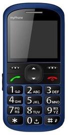 MyPhone HALO 2 Blue