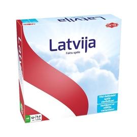 Lauamäng Tactic Latvija 02383 LV