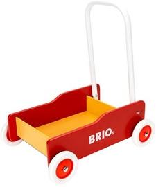 Lükatav mänguasi Brio Toddler Wobbler 31350