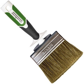 Color Expert Ceiling Brush 3K 3x10cm