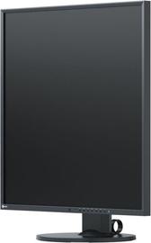 Монитор Eizo FlexScan EV2730Q, 26.5″, 5 ms