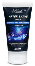 Larel Marcon Avista Men Moisturizing After Shave Balm With Coenzyme Q10 150ml