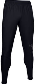 Under Armour Accelerate Pro Pant 1328061-001 Mens XL Black
