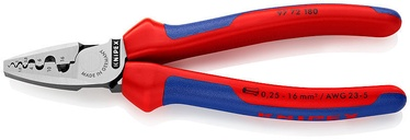 Knipex Crimping Too 9772180