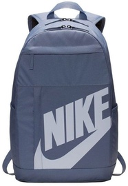 Nike Backpack Elemental BKPK 2.0 BA5876 512 Blue