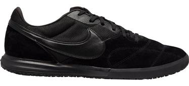 Nike Premier II Sala IC AV3153 011 Black 44.5