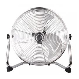 Ventilaator Ravanson WT-7045INOX, 110 W