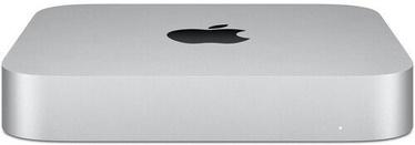 Apple Mac Mini / M1 / 8GB RAM / 512GB SSD / ENG
