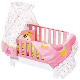 Nukuvoodi Zapf Creation Baby Born 827420