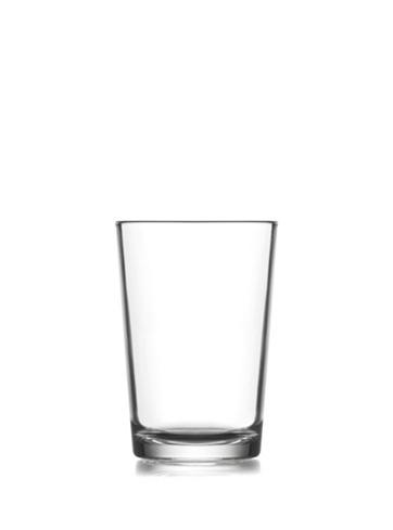 Klaas 205 ml
