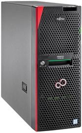 Fujitsu Primergy TX1330M4 VFY:T1334SX270PL