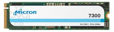 Micron 7300 PRO 960GB M.2 NVMe