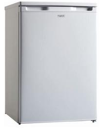 Külmik Frigelux MS140A