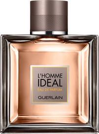 Guerlain L´Homme Ideal 100ml EDP