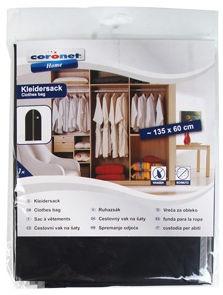 Coronet Clothes Bag 135x60cm