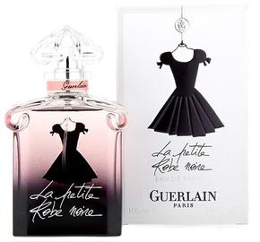 Guerlain La Petite Robe Noire 100ml EDP