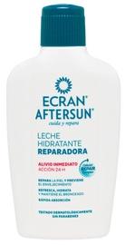 Ecran Aftersun Calming Moisturizing Milk 24h 200ml