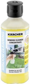 Karcher RM 503 Glass Cleaner Concentrate 0.5l