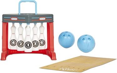 Arendav mäng Little Tikes My First Bowling Set