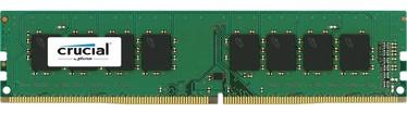 Operatiivmälu (RAM) Crucial CT16G4DFD824A DDR4 16 GB